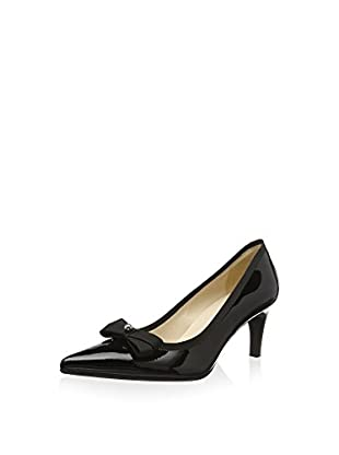Peter Kaiser Pumps Berte