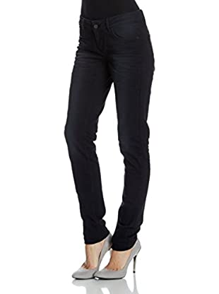 Redgreen Jeans Beate
