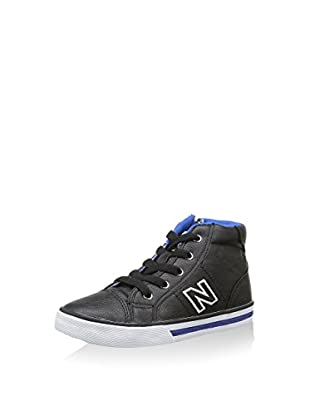 New Balance Hightop Sneaker Ke260Bli