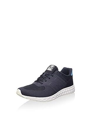 New Balance Sneaker Mfl574