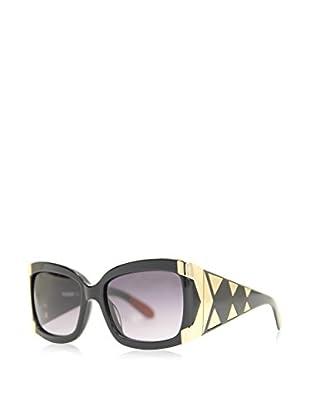 Missoni Sonnenbrille 795S-01 (57 mm) schwarz