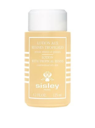 SISLEY Loción Facial Aux Resines Tropicales 125 ml