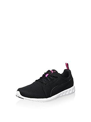 Puma Sneaker Carson Mesh Wn
