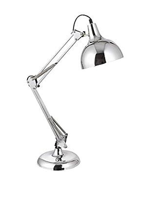 De-sign Lights Schreibtischlampe Dave Cromato