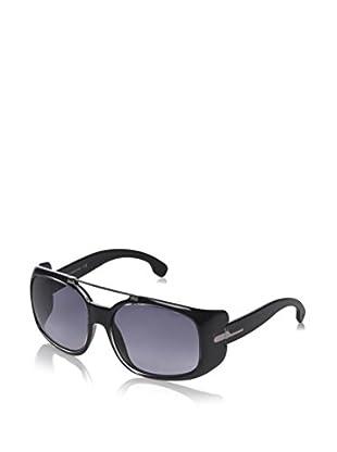 Web Gafas de Sol 0040_U70 (61 mm) Negro