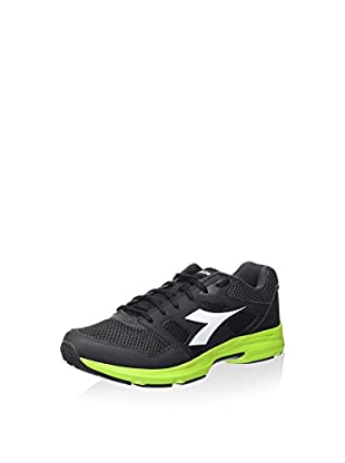 Diadora Zapatillas Shape 6