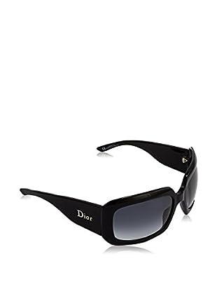 Christian Dior Gafas de Sol Diorbrazil (61 mm) Negro