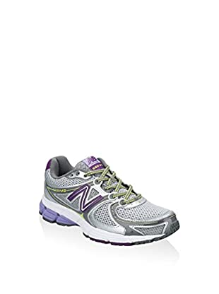 New Balance Zapatillas Deportivas W680PC2