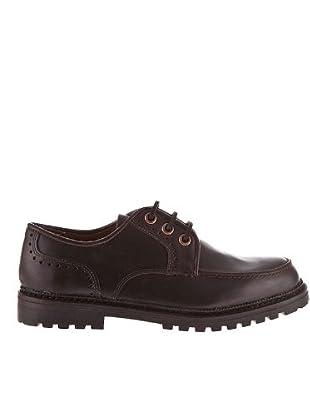 Camper Zapatos Pata Negra (marrón)