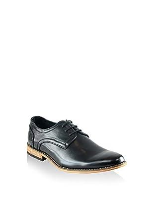 Galax Zapatos derby