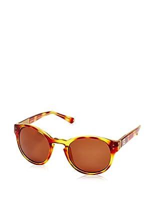 GUESS Sonnenbrille 6794 (54 mm) havanna