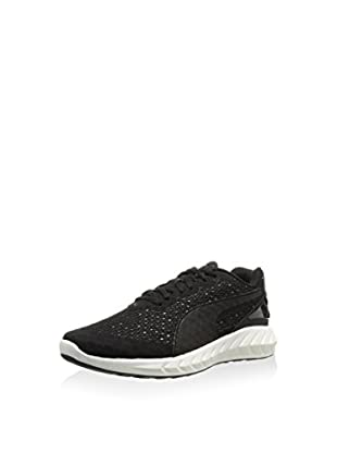 Puma Sneaker Ignite Ultimate Layered