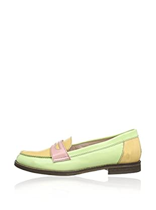 Fornarina Slippers Annely (Multicolor)