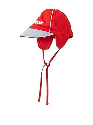 Chicco Mütze