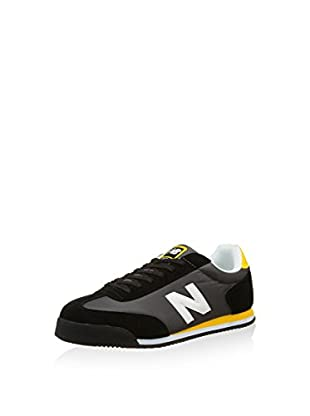 New Balance Sneaker Ml360