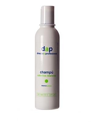 Dap Shampoo Capelli Bianchi 250 ml