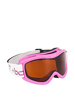 BOLLE Máscara de Esquí VOLT JR 20994 Rosa