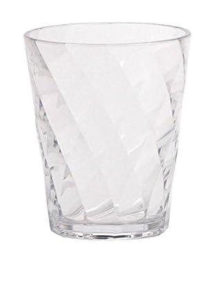 Sheratonn  Set Vaso 6 Uds. SP7420TR
