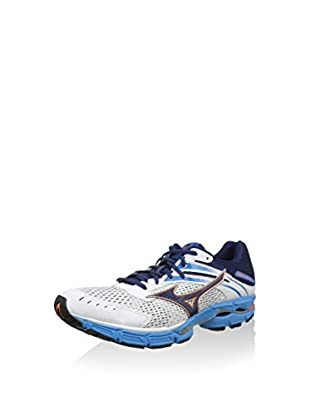 Mizuno Zapatillas de Running Wave Inspire 10