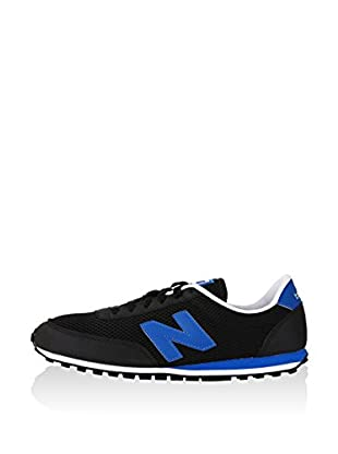 New Balance Zapatillas U410MMKB
