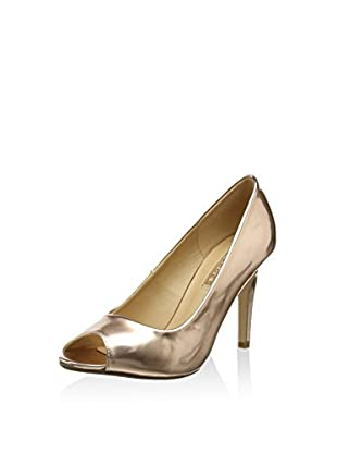 BUFFALO SHOES Pumps 314669 HM 333