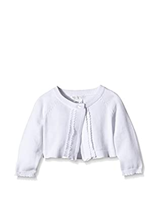 Pitter Patter Baby Gifts Cardigan