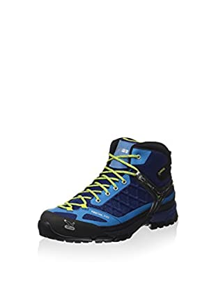 Salewa Calzado Outdoor Ms Firetail Evo Mid Gtx
