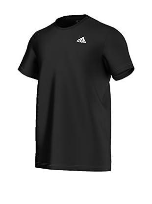 adidas T-Shirt Ess Tee