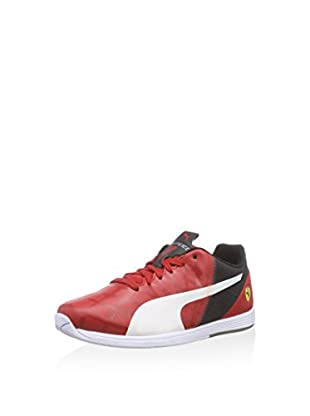 Puma Sneaker Evospeed 1.4 Sf