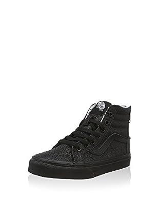 Vans Zapatillas abotinadas UY SK8-Hi