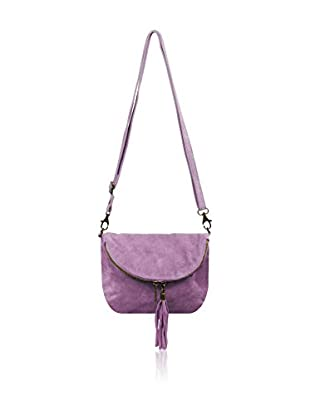 Carla Belotti Bandolera Handbag Juliette Pink