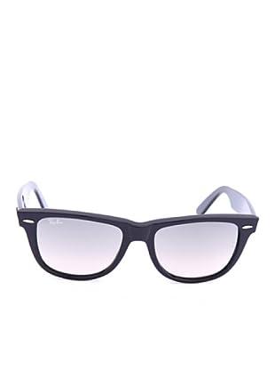 Ray Ban Sonnenbrille Wayfarer 901/32 schwarz 54