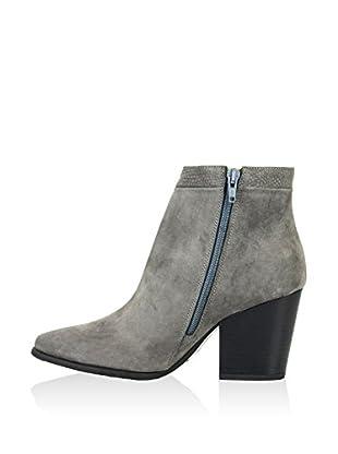 Joana & Paola Zapatos abotinados Jp-Gbx-2158A
