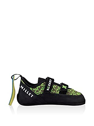 MILLET Sneaker Easy Up Junior