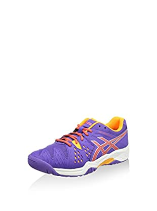 Asics Zapatillas Deportivas Gel-Resolution 6 GS
