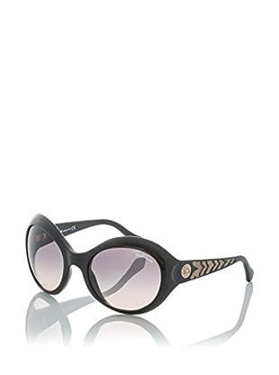 Roberto Cavalli Gafas de Sol RC795S Negro