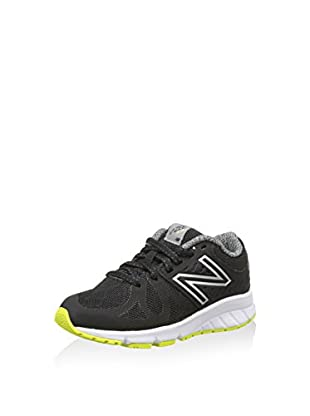New Balance Zapatillas KJRUSBKP