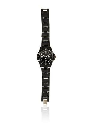 Springfield Reloj 1688936 (Negro)
