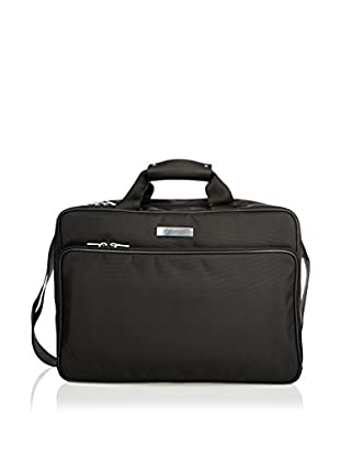 Porsche Design Bolso Porta Pc Roadster Briefbag M