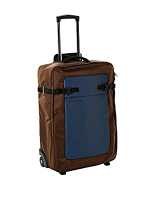 Mandarina Duck Trolley Rebel 65 cm