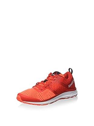 Reebok Sneaker One Distance