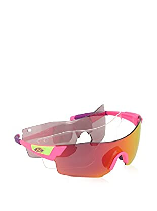 Smith Sonnenbrille PIVLOCK ARENA 6QTF6 pink