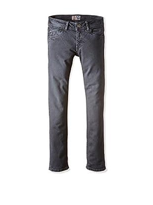 Pepe Jeans London Vaquero Grover