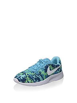 Nike Zapatillas Tanjun Print