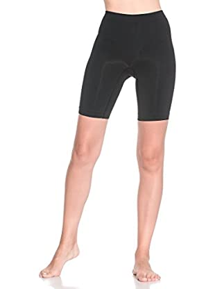 S Fitness Shaping Pants