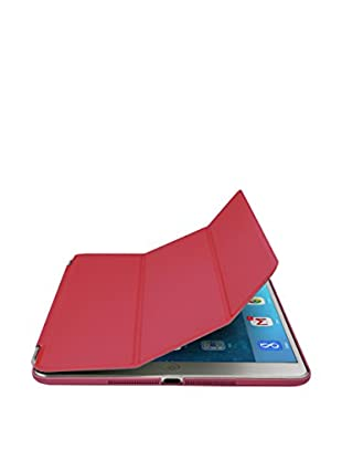 Unotec Hülle iPad Air Hpad rot