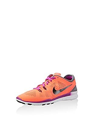 Nike Zapatillas Free 5.0 TR Fit 5