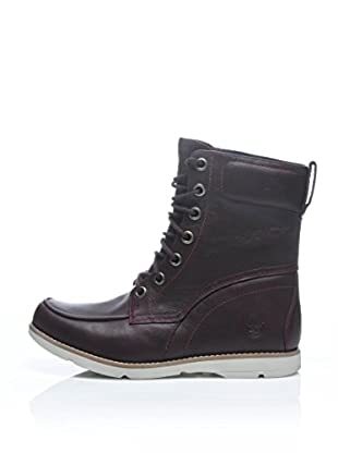 Timberland Schnürstiefel Mosley FTW_EK Mosley 6in WP Boot