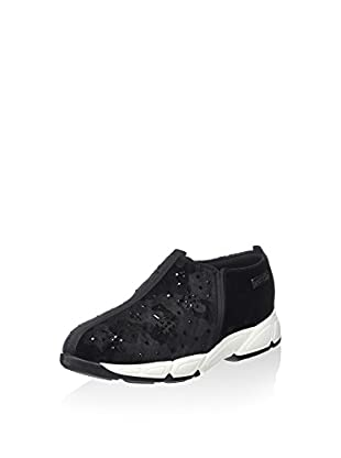 Guess Slip-On Lety