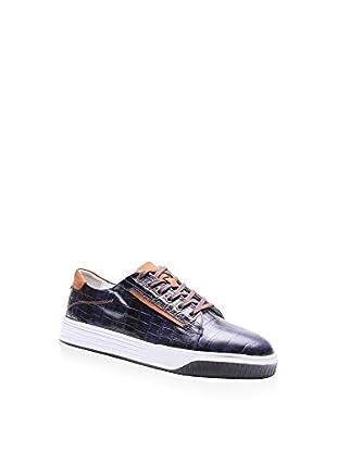 Reprise Sneaker Sneaker